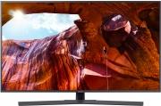 Samsung UE50RU7400UXZT SMART TV 4K 50 Pollici Televisore LED Ultra HD T2 CI+ UE50RU7400U ITA