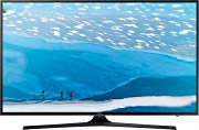 "Samsung TV LED 55"" 4K Ultra HD DVB T2 Smart Tv Hub Wifi HDMI UE55KU6000 Slim ITA"