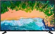 Samsung UE65NU7090 SMART TV 4K 65 Pollici Televisore LED DVBT2 Wifi Internet  ITA