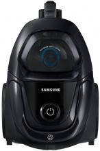 Samsung VC05M31C0HGET Aspirapolvere senza sacco Ciclonico a traino 550W Nero VC05M31C0HG
