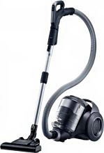Samsung Aspirapolvere a Traino senza Sacco HEPA Motion Sync VC07F70HUTCET