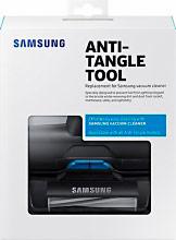 Samsung VCA-TB700 Spazzola Ricambio per Aspirapolvere Universale colore Nero