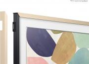 Samsung VG-SCFT32BEXC Cornice Beige The Frame 32 Pollici