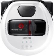 Samsung VR10M701IUW Robot Aspirapolvere Navigazione intelligente Ciclonico 60min