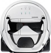 Samsung VR10M701PU5 Robot Aspirapolvere Ciclonico  POWERbot VR7000 Star Wars