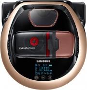 Samsung VR20M706TWDET Robot aspirapolvere Wifi Navigazione a Mappatura  PowerBot