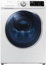 Samsung WD10N645R2W Lavasciuga 10 kg Lavatrice Asciugatrice Classe A 1400 giri