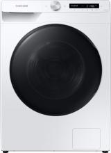 Samsung WD90T534DBW Lavasciuga 9 kg Lavatrice Asciugatrice classe B 1400 giri
