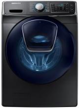 Samsung WF16J6500EVET Lavatrice Carica Frontale 16 Kg Classe A++ 87 cm 1200 giri WF16J6500EV