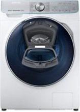 Samsung WW10M86INOA Lavatrice Carica Frontale 10 Kg Classe A+++ 60 cm 1600 giri