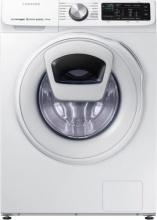 Samsung WW10N64MRQW Lavatrice 10 Kg Classe A+++ 70 cm 1400 giri Inverter  AddWash
