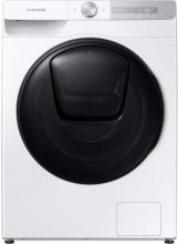 Samsung WW10T754DBHS3 Lavatrice 10 Kg Carica Frontale Classe A+++ 60 cm 1400g