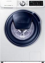 Samsung WW70M642OPW Lavatrice Carica Frontale 7 Kg Classe A+++ 55 cm 1400 giri