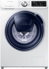 Samsung WW70M642OPW Lavatrice 7 Kg classe A+++ 55cm 1400g carica frontale Vapore