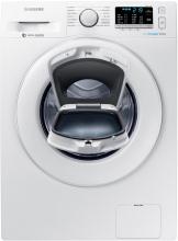 Samsung WW80K5410WW Lavatrice Carica frontale 8 Kg Classe A+++ 55 cm 1400 giri