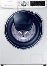 Samsung WW80M642OPW Lavatrice Carica Frontale 8 Kg Classe A+++ 60 cm 1400 giri