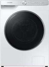 Samsung WW80T934ASH Lavatrice 8 Kg classe A+++ 60 cm Carica Frontale 1400 giri