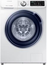 Samsung WW90M644SBW Lavatrice 9 Kg Carica Frontale A+++ 60 cm 1400 giri Inverter