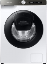Samsung WW90T554DATS3 Lavatrice 9 Kg Cl A+++ 55 cm Carica Frontale 1400 giri
