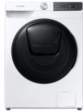 Samsung WW90T754DBTS3 Lavatrice WW90T754DBT 9 Kg A+++ Inverter Vapore Ai Control UltraWash