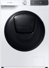 Samsung WW90T854ABTS3 Lavatrice 9 Kg Cl A (A+++) 60 cm Centrifuga 1400g Vapore
