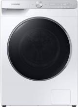 Samsung WW90T934ASH Lavatrice 9 Kg classe A+++ 60 cm Carica Frontale 1400 giri