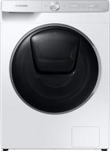 Samsung WW90T954ASHS3 Lavatrice 9 Kg Classe A (A+++) 60 cm 1400 giri Vapore
