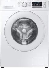 Samsung WW90TA046TT Lavatrice 9 Kg A (A+++) Inverter 55 cm 1400 g Vapore