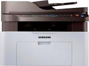 Samsung Stampante Multifunzione Scanner Fax - SL-M2070FW XPRESS