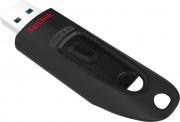 Sandisk SDCZ48-256G-U46 Pen Drive 256 GB USB 3.0