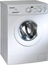 Lavatrici in offerta le migliori marche ai prezzi pi for Lavasciuga 45 cm