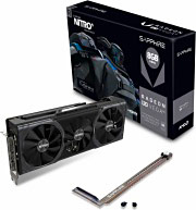 Sapphire 11276-02-40G Scheda video Radeon RX Vega 56 8 GB Pci-E DisplayPortHDMI