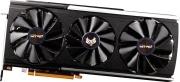Sapphire 11293-03-40G Scheda Video 8GB AMD Radeon RX 5700 5120x2880 GDDR6