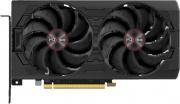 Sapphire 11295-01-20G Scheda Video Radeon RX 5500 XT 8 GB GDDR6