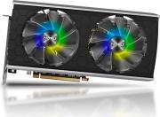 Sapphire 11295-05-20G Radeon RX 5500 XT 8 GB GDDR6 128 bit PCI Express 4.0