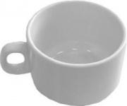 Saturnia Roma Latte 25 Cl Tazza latte Roma cl 25