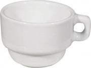 Saturnia Roma caffਠ8 cl Tazzine caffè Roma caffè 8 cl