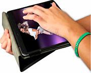 "Sbs Custodia Cover a libro per Samsung Galaxy Tab S 10.5"" TABOOKTABS105K"