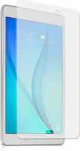 Sbs Pellicola Vetro temperato Samsung Galaxy Tab A - TASCREENGLASSTABA97