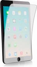 Sbs Pellicola Protettiva Antiriflesso Tablet Apple iPad Pro - TASCREENIPADPRO