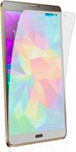 "Sbs Pellicola Protettiva antiriflesso Samsung Galaxy Tab S 8.4"" TASCREENTABS84A"