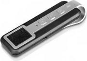 Sbs Vivavoce Bluetooth V 3.0+EDR da auto Multipoint - TE0CBA700