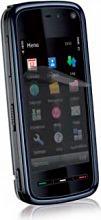 Sbs Pellicola Protettiva effetto Samsung Galaxy S III I9300 - TE0PSP10C