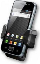 Sbs Supporto auto per smartphone iPhone - TE0UCH10A