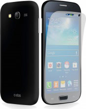 Sbs Cover custodia Samsung Galaxy Grand Neo Cover Aero TEAEROSAGRNEK