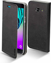 "Sbs TEBOOKSAA517K Cover Custodia Smartphone 5.2"" Samsung Galaxy A5 2017"