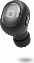 Sbs TEEARSETBT220K Auricolare Bluetooth Universale Microfono Tasto di Risposta