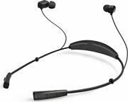 Sbs Auricolari Bluetooth Sport Cuffie Cuffiette con Microfono TEEARSETBT830K