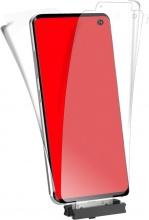 Sbs TEFB360SAS10C Pellicola Protettiva Screen Protector Samsung Galaxy S10E