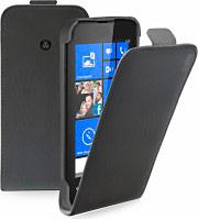 Sbs Custodia Cover Flap Smartphone Nokia Lumia 530 TEFLIPNOLU530K